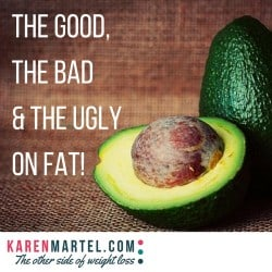 The Good, The Bad & The Ugly on FAT!